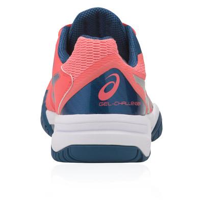 ASICS Gel-Challenger 12 para mujer zapatillas de tenis