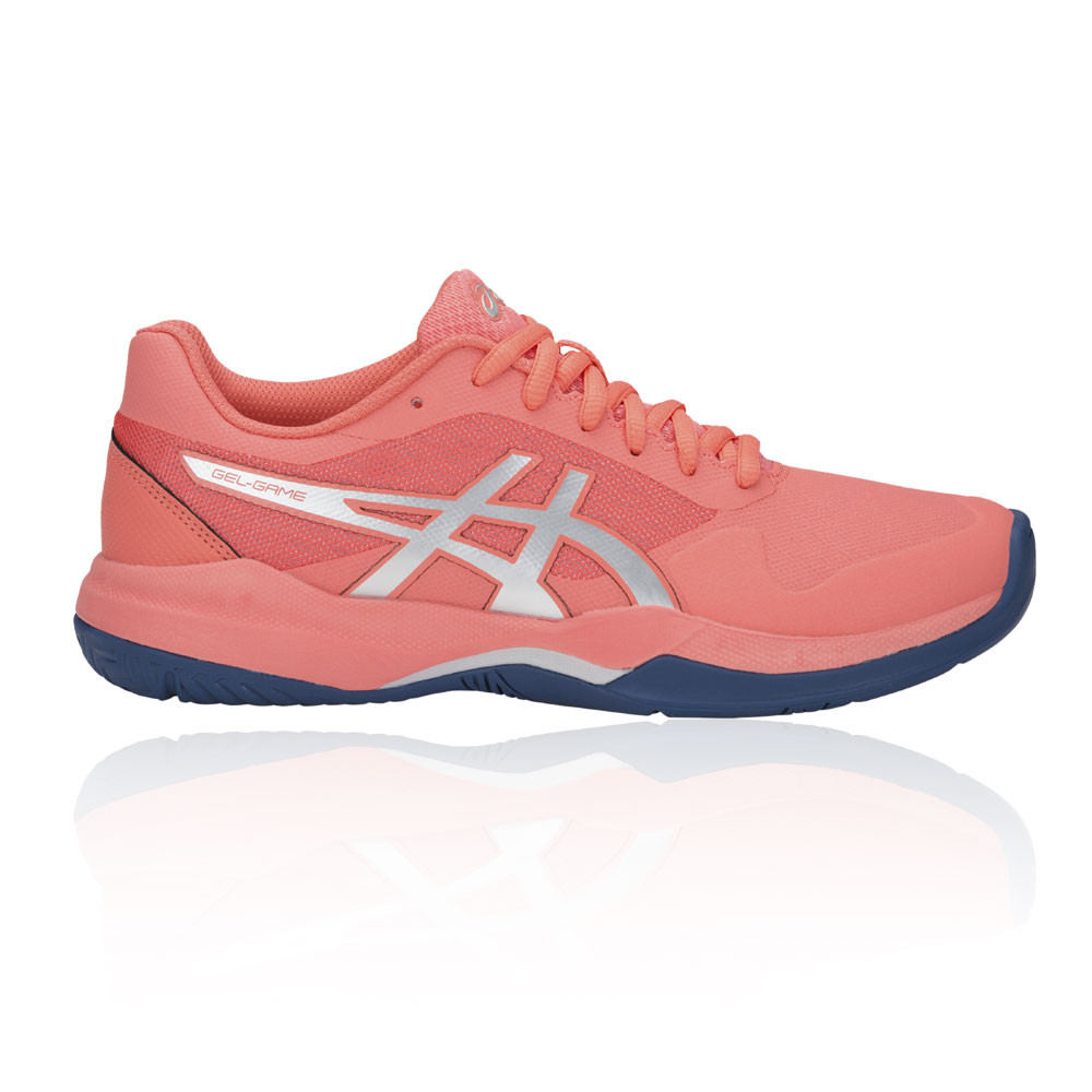 ASICS Gel-Game 7 Women's Tennis Shoes
