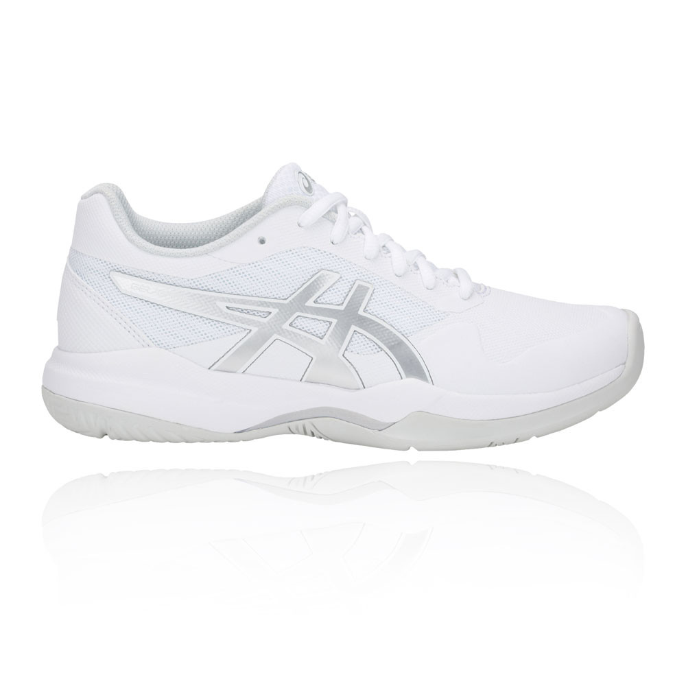 ASICS Gel-Game 7 Women's Tennis Shoes - SS19
