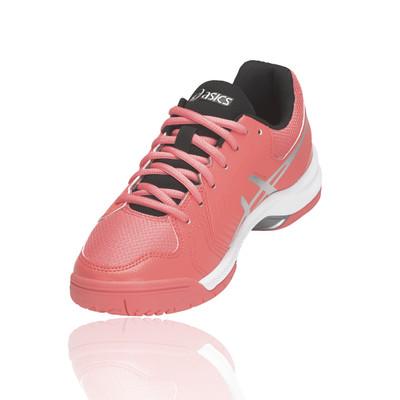 ASICS Gel-Dedicate 5 Women's Tennis Shoes