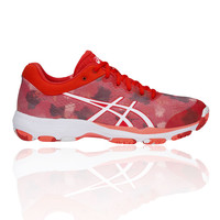 ASICS Netburner Professional FF Women's Court Shoes - SS19