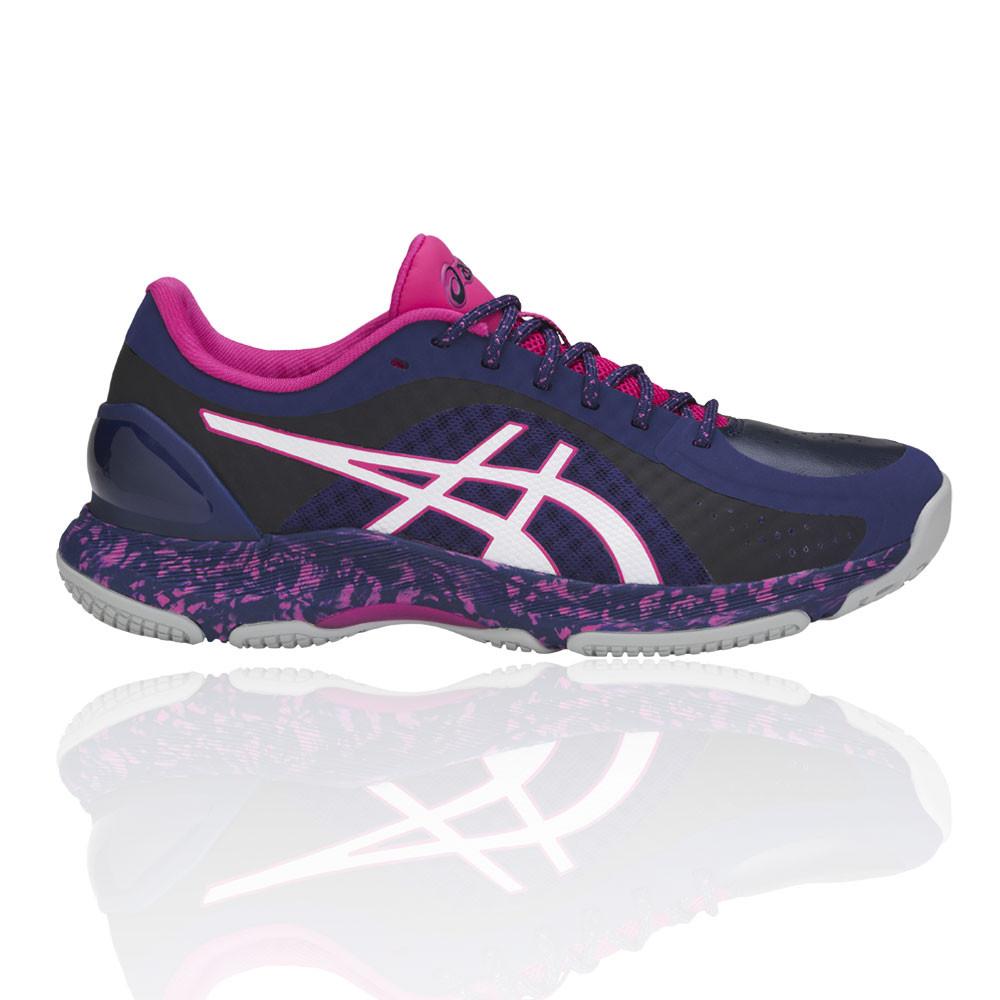292109a6813f ASICS Netburner Super FF Women s Netball Shoes - SS19. RRP £119.99£89.99 -  RRP £119.99