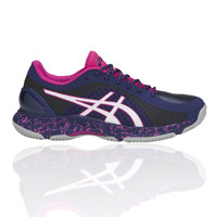 ASICS Netburner Super FF Women's Court Shoes - SS19