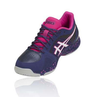 ASICS Netburner Super FF Women's Netball Shoes - SS19