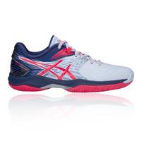 ASICS Blast FF Women's Indoor Court Shoes - SS19