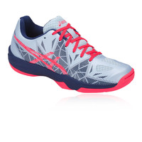 ASICS Gel-Fastball 3 Women's Indoor Court Shoes - SS19