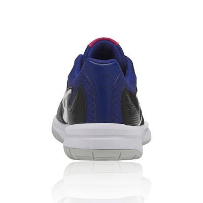 ASICS Gel-Upcourt 3 Women's Indoor Court Shoes - SS19