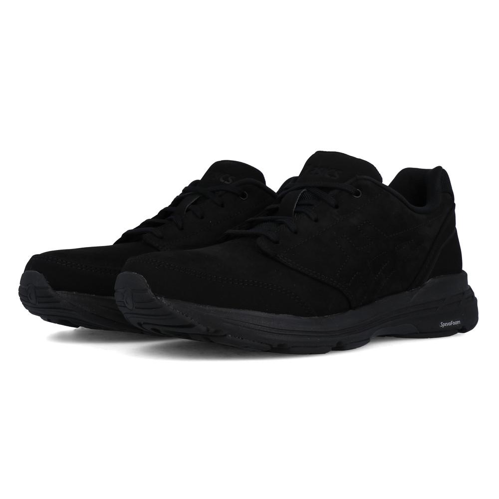 ASICS Gel-Odyssey Women's Walking Shoes - SS20