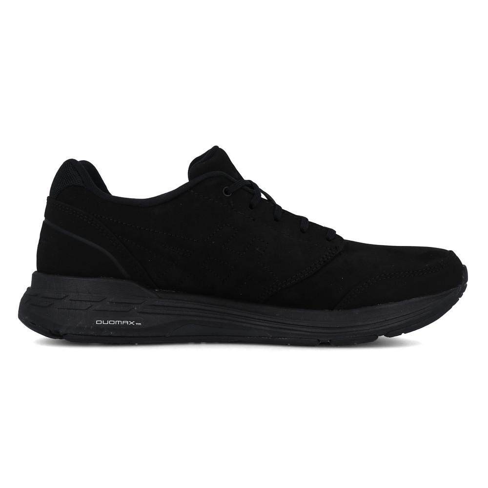 ASICS Gel Odyssey per donna scarpe da passeggio SS20
