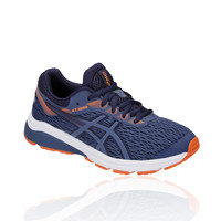 ASICS GT-1000 7 GS Junior Running Shoes - SS19