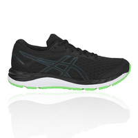 ASICS Gel-Cumulus 20 GS Junior Running Shoes - SS19