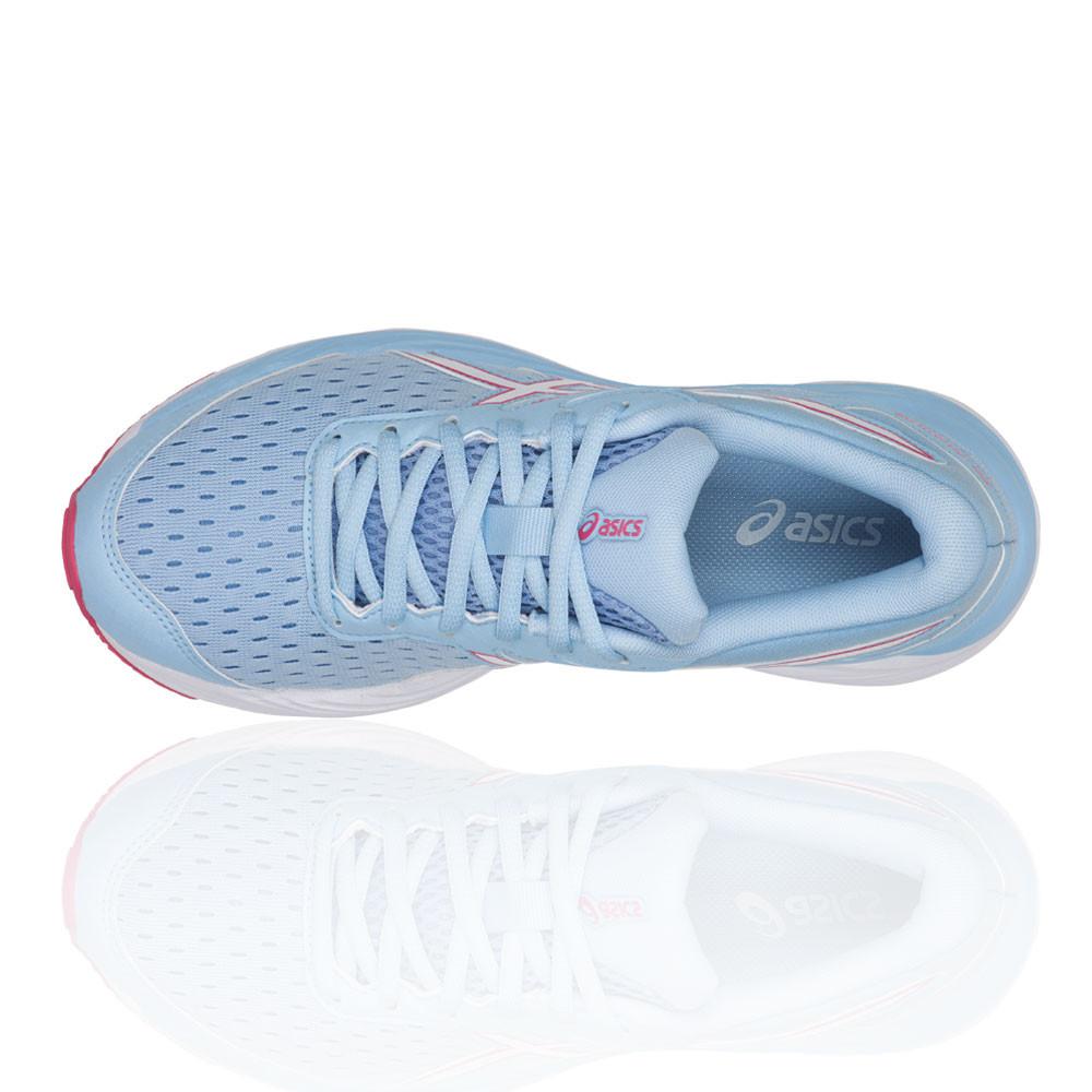 ASICS Gel Cumulus 20 GS junior chaussures de running SS19