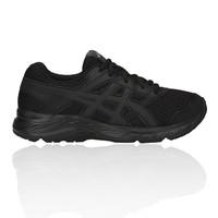 81c2ced18bd ASICS Gel-Contend 5 GS Junior Running Shoes - SS19