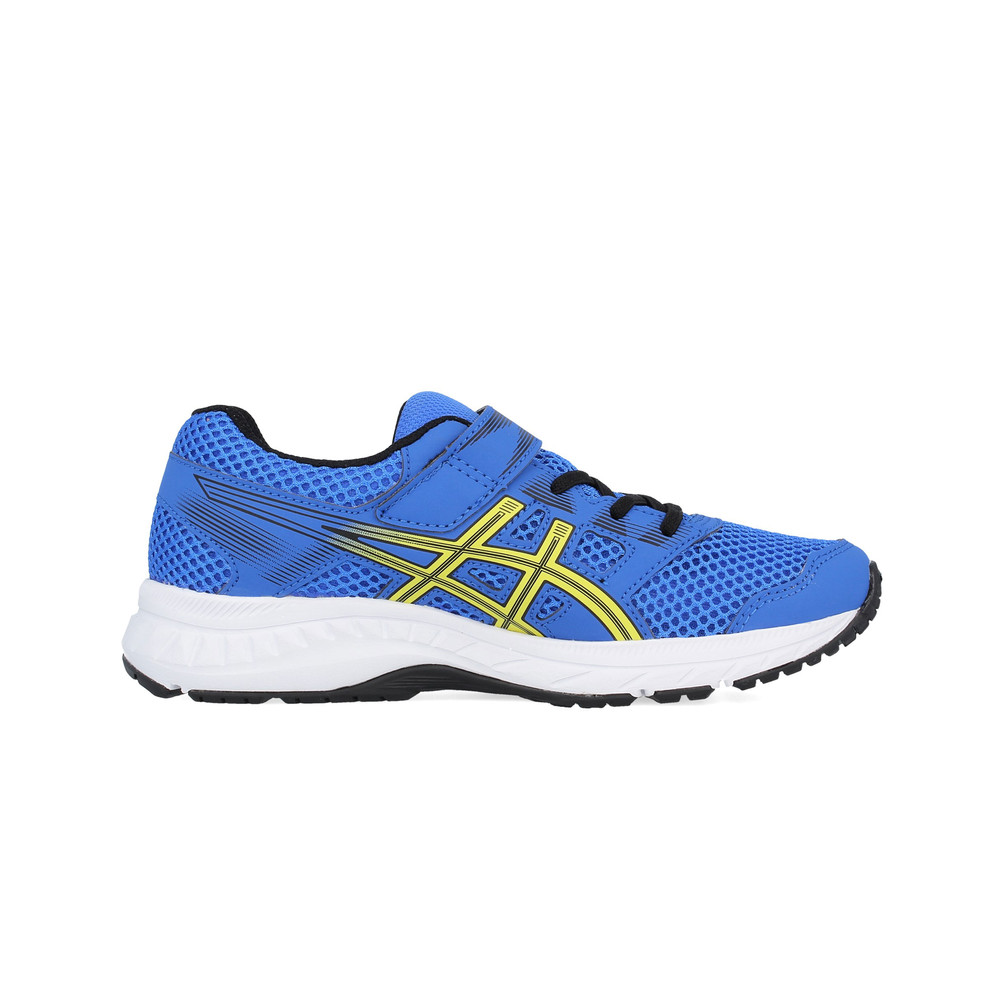 ASICS Gel Contend 5 PS Junior zapatillas de running