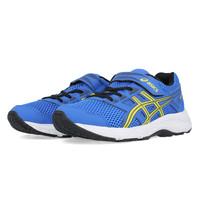 ASICS Gel-Contend 5 PS Junior Running Shoes - SS19