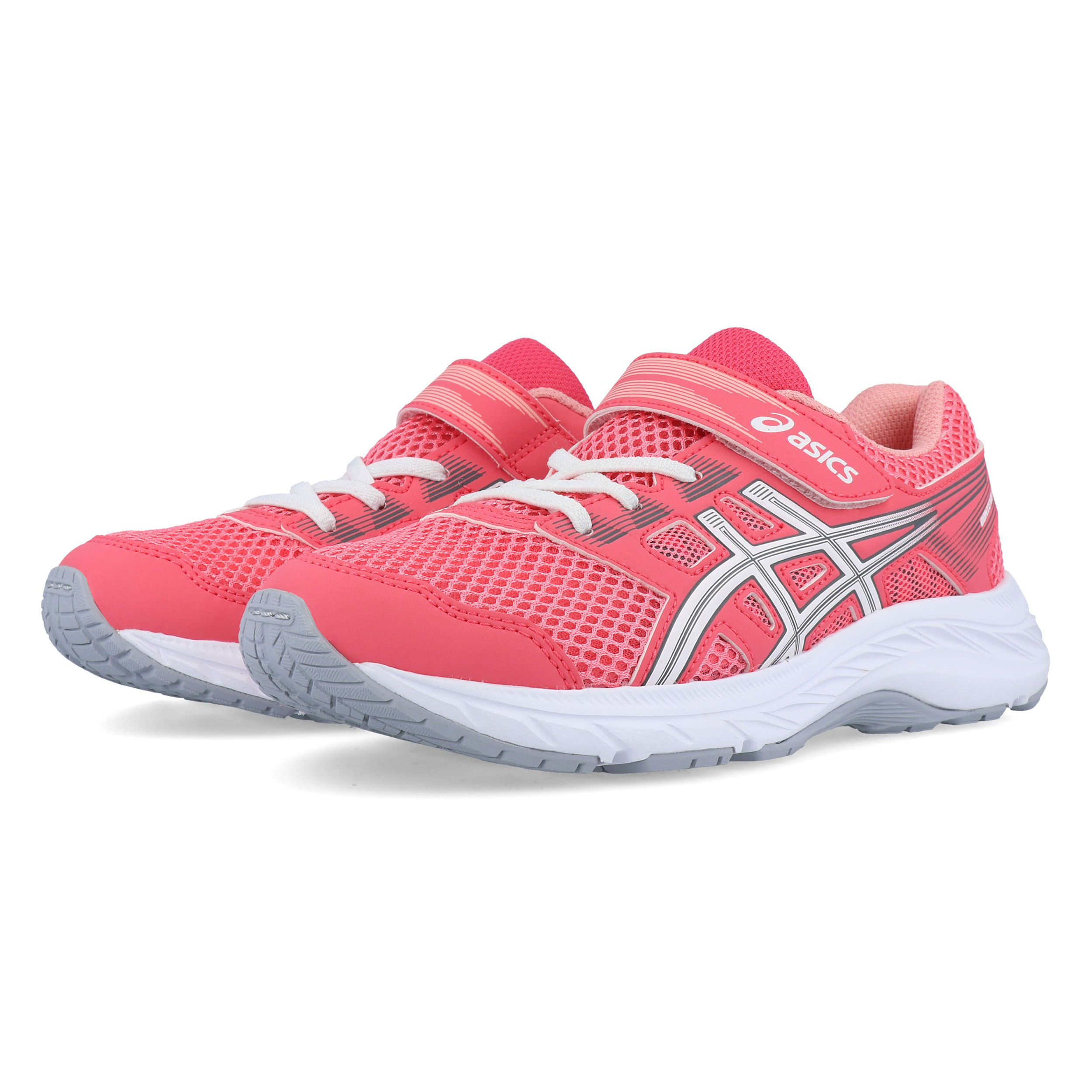 asics gel-contend 5 ps junior running shoes uomo