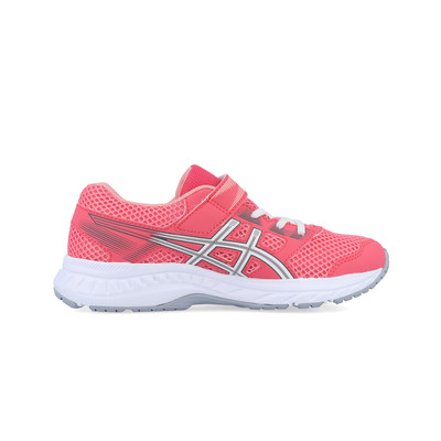 ASICS Gel-Contend 5 PS Junior Running Shoes