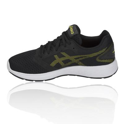 ASICS Patriot 10 GS Junior zapatillas de running