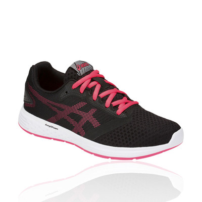 ASICS Patriot 10 GS Junior Running Shoes - SS19