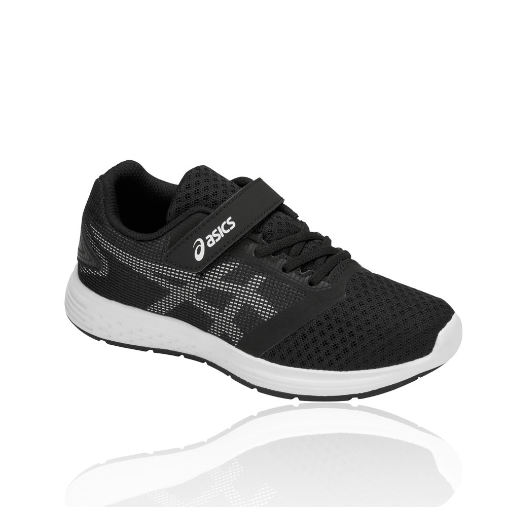 Scarpe 20Di Corsa Asics Junior Da 10 Sconto Ss19 Patriot Ps I76fvYbgy