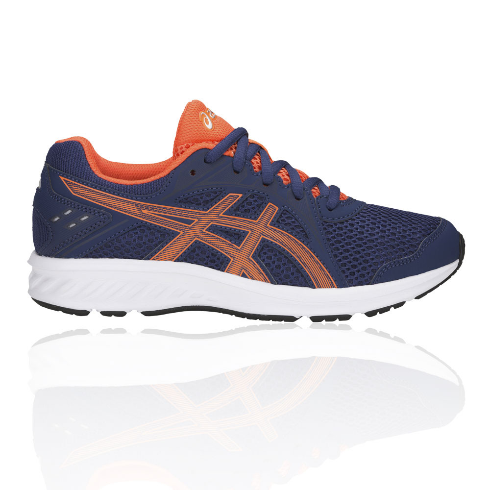 ASICS Jolt 2 GS junior chaussures de running