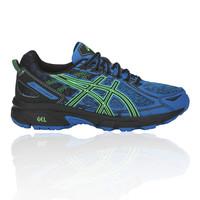 ASICS Gel-Venture 6 GS Junior Trail Running Shoes - SS19