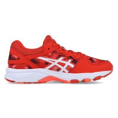 ASICS GEL-Netburner Professional GS Junior zapatillas indoor - SS20