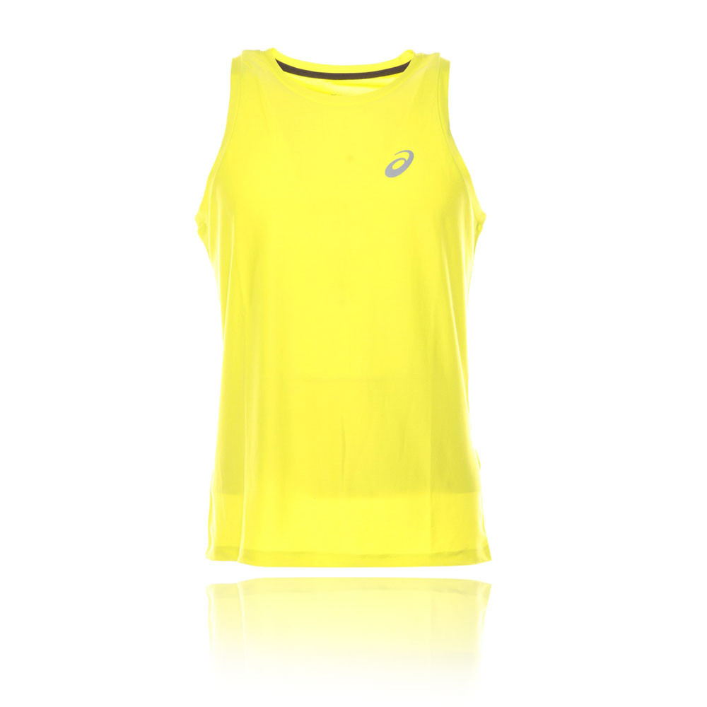 ASICS Essentials Running Vest