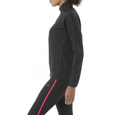 ASICS Women's Running Jacket