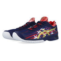 ASICS Court FF L.E. NYC Tennis Shoes