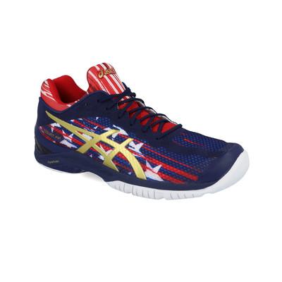 ASICS Court FF L.E. NYC zapatillas de tenis