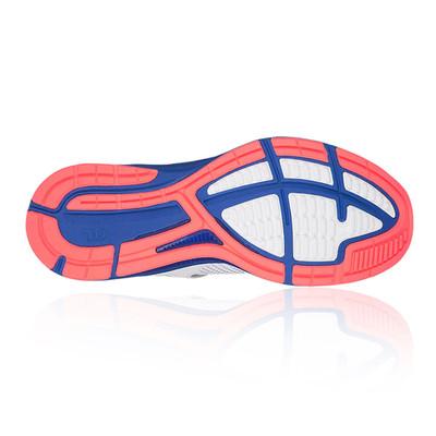 Asics Dynamis Zapatillas de running para mujer