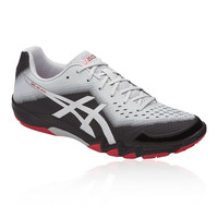 Asics Gel-Blade 6 zapatillas indoor