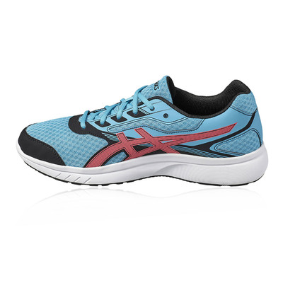 Asics Stormer Women's Running Shoes