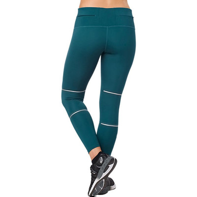 Asics Lite-Show Women's 7/8 Tights