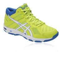 Asics Gel-Beyond 5 MT Court Shoes