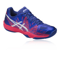 ASICS Gel-Fastball 3 Women's Indoor Court Shoes