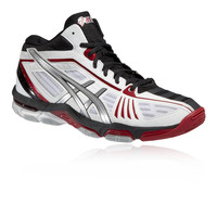 Asics Gel-Volley Elite 2 MT Court Shoes