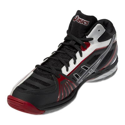 Asics Gel-Volley Elite 2 MT zapatillas indoor