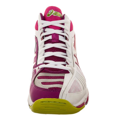 Asics Gel-Volley Elite 2 MT Women's Court Shoes