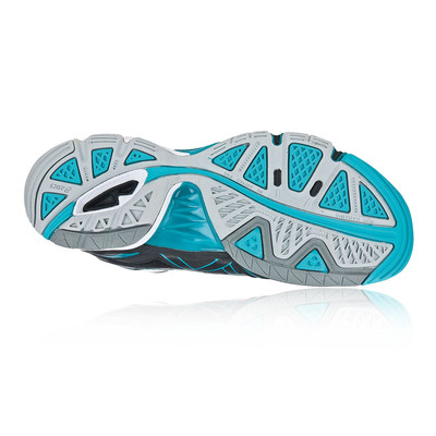 Asics Gel-Volley Elite 2 MT Women's Court Shoes