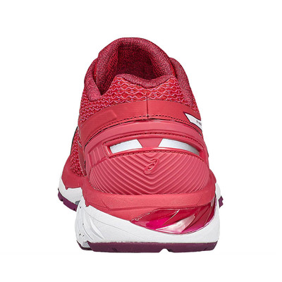 Asics GT-3000 5 para mujer zapatillas de running