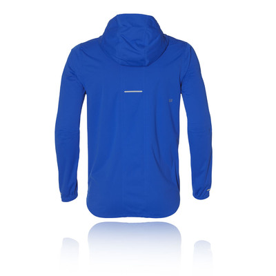 ASICS Accelerate Running Jacket - SS19