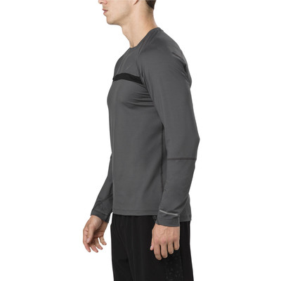 ASICS Thermopolis Plus LS Running Top - SS19