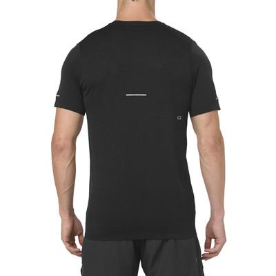 ASICS Gel-Cool de manga corta camiseta de running