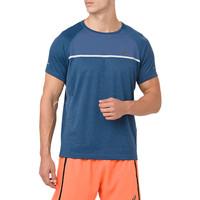 ASICS Short Sleeve Running T-Shirt - SS19