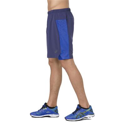 ASICS 2-In-1 7 Inch Running Shorts - SS19