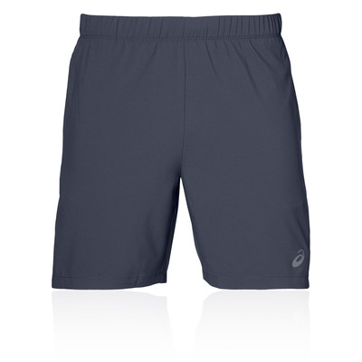 ASICS 7 Inch Running Shorts