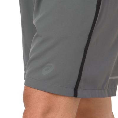 ASICS 7 pulgada Pantalones cortos de running - SS19