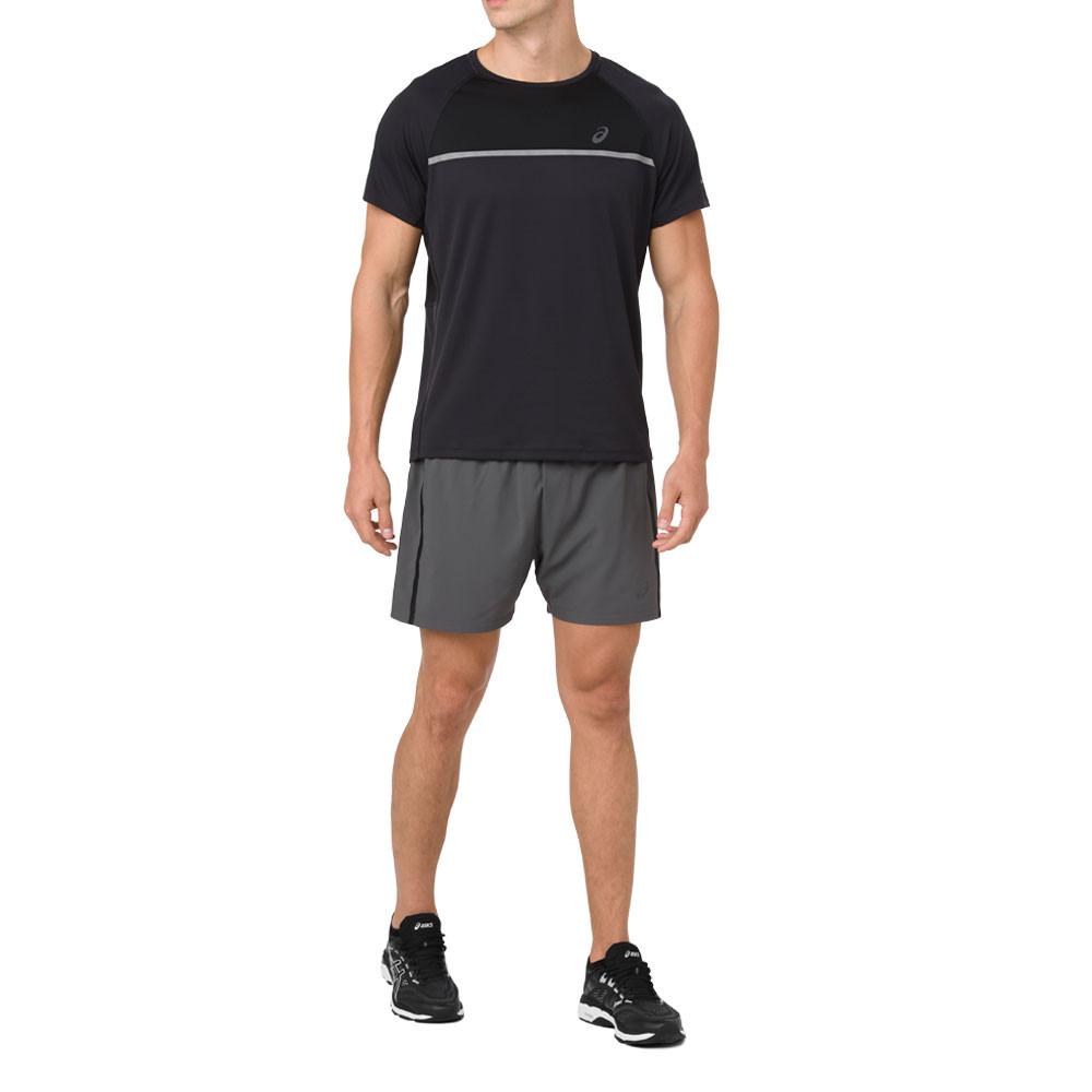ASICS 5 pulgada Pantalones cortos de running - AW19